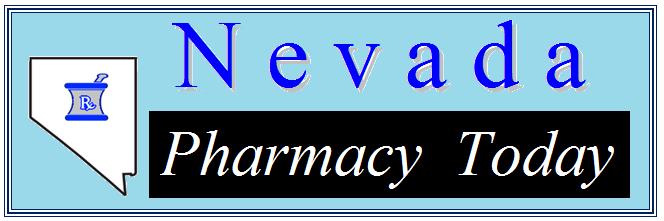 pharmacy today